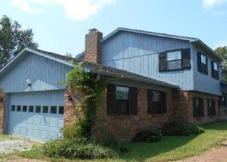 Foreclosed Home in Plainfield 46168 E STATE ROAD 267 - Property ID: 4301878868