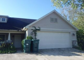 Foreclosed Home in Richmond 47374 COLLEGE CORNER RD - Property ID: 4301890237