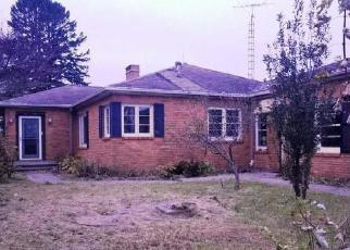 Foreclosed Home in Winslow 61089 W WARREN RD - Property ID: 4301987931