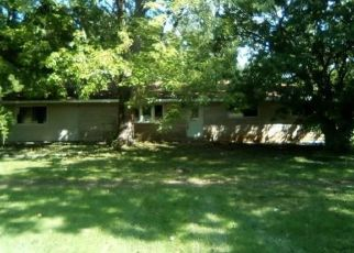 Foreclosed Home in Centralia 62801 TEE LN - Property ID: 4302041800