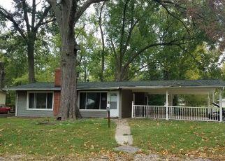 Foreclosed Home in O Fallon 62269 E MADISON ST - Property ID: 4302076834