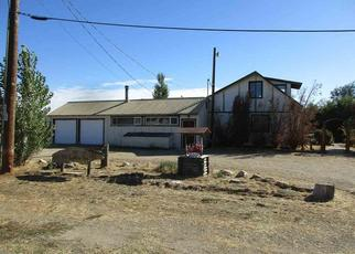 Foreclosed Home in Mountain Home 83647 NW BRADFORD AVE - Property ID: 4302091274