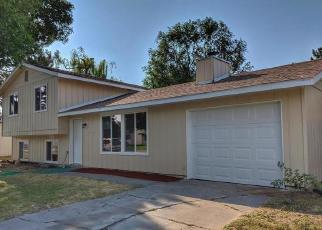 Foreclosed Home in Blackfoot 83221 WILDROSE LN - Property ID: 4302092593