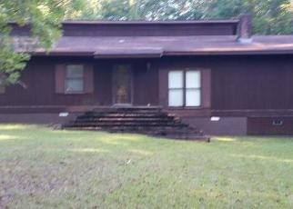 Foreclosed Home in Pine Mountain 31822 GA HIGHWAY 354 - Property ID: 4302130698