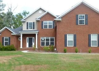 Foreclosed Home in Richmond Hill 31324 FOREST VW E - Property ID: 4302146910