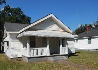 Foreclosed Home in Rockmart 30153 CLEARWATER ST - Property ID: 4302147336