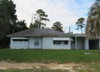 Foreclosed Home in Georgetown 39854 SOUTH ST - Property ID: 4302153914