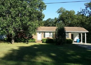 Foreclosed Home in Leesburg 31763 CAROLYN AVE - Property ID: 4302156535