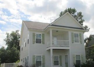 Foreclosed Home in Richmond Hill 31324 SUNBURY DR - Property ID: 4302168804