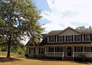 Foreclosed Home in Shiloh 31826 JOHN HOWARD RD - Property ID: 4302175366