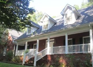 Foreclosed Home in Pine Mountain 31822 PIEDMONT LAKE RD - Property ID: 4302176238