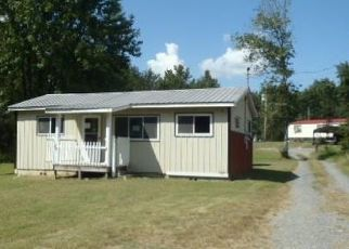 Foreclosed Home in Dalton 30721 MILLER DR NE - Property ID: 4302179307