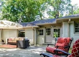 Foreclosed Home in Atlanta 30342 WIEUCA RD NE - Property ID: 4302188959
