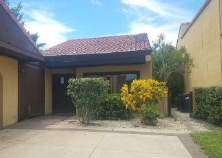 Foreclosed Home in Miami 33179 NE 10TH COURT RD - Property ID: 4302204273