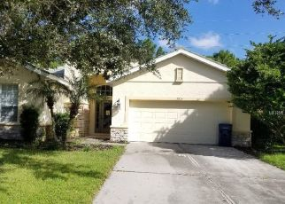 Foreclosed Home in Bradenton 34203 44TH TER E - Property ID: 4302222224