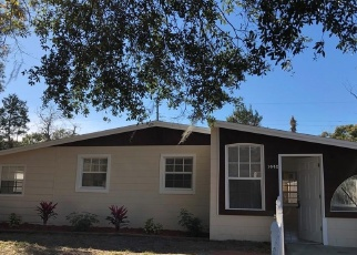 Foreclosed Home in Longwood 32750 REAMS ST - Property ID: 4302223998