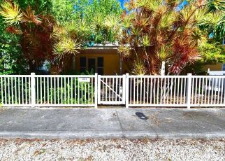 Foreclosed Home in Key West 33040 HARRIS AVE - Property ID: 4302303247