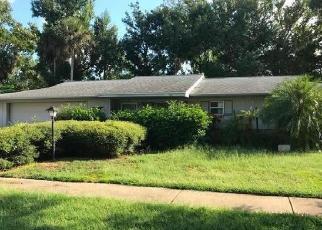 Foreclosed Home in Daytona Beach 32119 RED CEDAR CIR - Property ID: 4302350558
