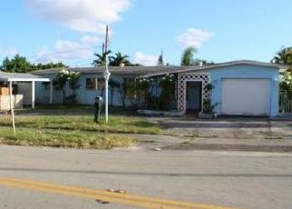 Foreclosed Home in Hialeah 33012 W 58TH ST - Property ID: 4302352755