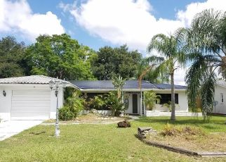Foreclosed Home in Clearwater 33763 SCOTLAND DR - Property ID: 4302355826