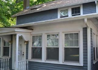 Foreclosed Home in Branford 06405 BRADLEY AVE - Property ID: 4302429842