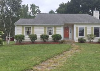 Foreclosed Home in Windsor 06095 PHELPS MDWS - Property ID: 4302456101