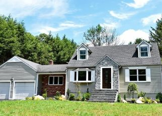 Foreclosed Home in Wolcott 06716 CENTRAL AVE - Property ID: 4302461364