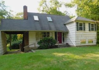 Foreclosed Home in Cos Cob 06807 COGNEWAUGH RD - Property ID: 4302544586