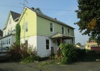 Foreclosed Home in Danbury 06810 COMSTOCK ST - Property ID: 4302559472