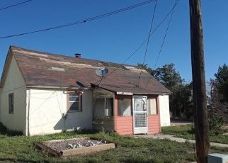 Foreclosed Home in Florence 81226 MAY ST - Property ID: 4302579621