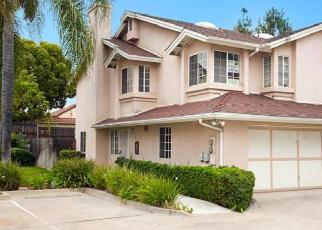 Foreclosed Home in El Cajon 92019 DOROTHY ST - Property ID: 4302603265