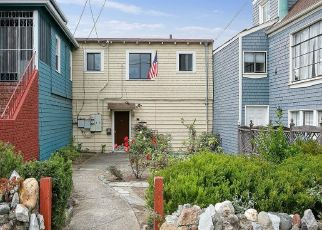 Foreclosed Home in San Francisco 94122 43RD AVE - Property ID: 4302614658
