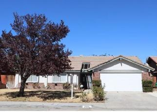 Foreclosed Home in Palmdale 93550 E AVENUE Q3 - Property ID: 4302617728