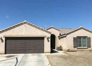 Foreclosed Home in Coachella 92236 CALLE CANTARA - Property ID: 4302623416