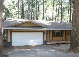 Foreclosed Home in Magalia 95954 CARNEGIE RD - Property ID: 4302626483