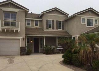 Foreclosed Home in Escondido 92026 DOUGLASTON GLN - Property ID: 4302630425