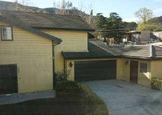 Foreclosed Home in Newbury Park 91320 MCKNIGHT RD - Property ID: 4302641819