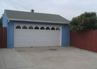 Foreclosed Home in Port Hueneme 93041 MYRNA DR - Property ID: 4302643564