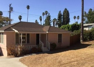 Foreclosed Home in Riverside 92504 LENOX AVE - Property ID: 4302654513