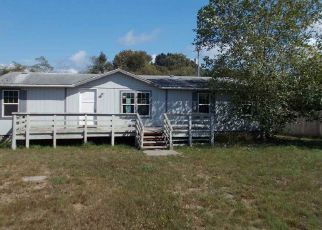 Foreclosed Home in Smith River 95567 S FRED D HAIGHT DR - Property ID: 4302672919