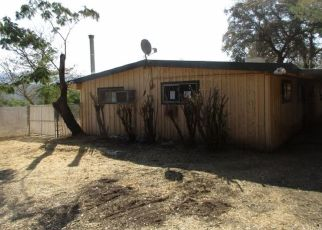 Foreclosed Home in Oroville 95966 WAKEFIELD DR - Property ID: 4302673787
