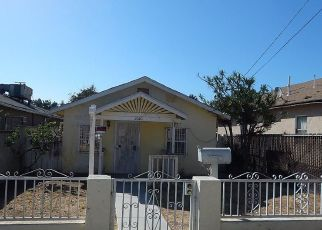 Foreclosed Home in San Diego 92113 OSBORN ST - Property ID: 4302680348