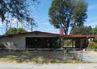 Foreclosed Home in Stockton 95206 COLORADO AVE - Property ID: 4302696558
