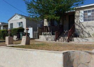 Foreclosed Home in Hawthorne 90250 W 136TH ST - Property ID: 4302700948