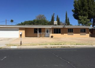Foreclosed Home in Victorville 92395 DEL REY DR - Property ID: 4302701369