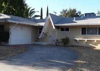 Foreclosed Home in Citrus Heights 95621 AUTUMN AVE - Property ID: 4302713196