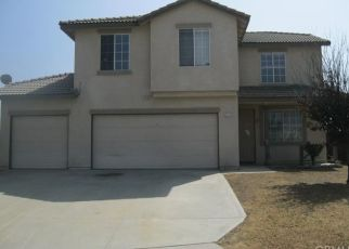 Foreclosed Home in Rialto 92377 W DAWNVIEW DR - Property ID: 4302714515