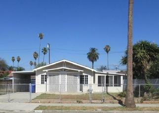 Foreclosed Home in Pomona 91766 W 7TH ST - Property ID: 4302716264