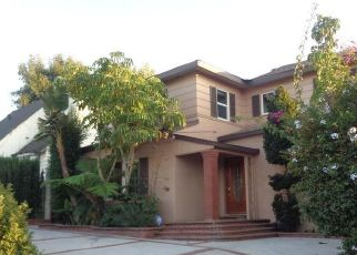 Foreclosed Home in Los Angeles 90043 W 62ND PL - Property ID: 4302722845
