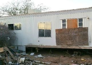 Foreclosed Home in Ridgecrest 93555 S GREENLAWN ST - Property ID: 4302725462